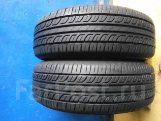 Bridgestone. Летние, 2006 год, 10%, 2 шт