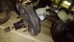Цилиндр главный тормозной. Toyota Passo, KGC10, QNC10, KGC15 Двигатели: 1KRFE, K3VE