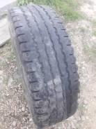 Bridgestone Blizzak W965, 225/70 R16