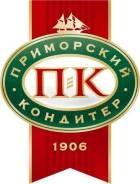 """Маркетолог. ООО """"Приморский кондитер"""""""