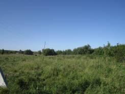 Срочно продам зем. уч. 25 сот. на Алтае. 25кв.м., собственность