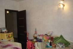 3-комнатная, улица Малиновского 39. Индустриальный, агентство, 65кв.м.