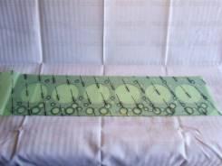 Прокладка ГБЦ Daewoo 65.03901-0071, 6503901-0071, 65.039010071, 65039010071, 400603-00112, 40060300112