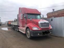 Freightliner Columbia. Продам фредлайнер, 12 700куб. см., 25 000кг., 6x4