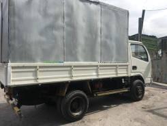 Гуран. Продам бортовой грузовик, 2 660куб. см., 1 500кг.