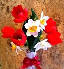 Цветы. Под заказ