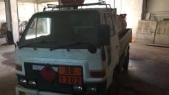 Daihatsu Delta. Продам бензовоз в Михайловском районе, 3 000куб. см., 2 000кг.