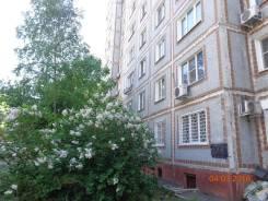 3-комнатная, улица Войкова 6. Центральный, агентство, 70кв.м.