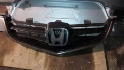 Решетка радиатора. Honda Accord, CL8, CL9, CM2, CM3, CL7, CM1 Honda Accord Tourer Двигатели: K20A, K20A6, K20Z2, K24A, K24A3, N22A1