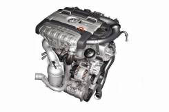 Двигатель в сборе. Volkswagen: Passat, Caddy, Bora, Crafter, Jetta, Scirocco, Sharan, Tiguan, Vento, Amarok, Passat CC, New Beetle, California, Lupo...