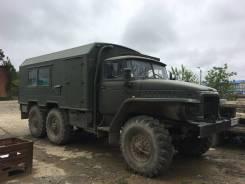 Урал 375. Продам грузовик УРАЛ