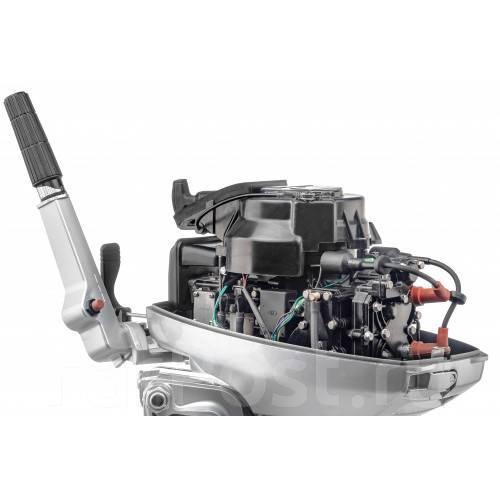 Sharmax. 15,00л.с., 2-тактный, бензиновый, нога S (381 мм), 2018 год год