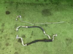 Трубка кондиционера. Subaru Legacy, BE5, BE9, BES, BH5, BH9, BHC Subaru Legacy B4, BE9 Двигатели: EJ201, EJ202, EJ204, EJ206, EJ208, EJ254