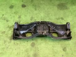 Балка поперечная. Subaru Legacy, BE9, BH9, BHC Subaru Legacy B4, BE9 Двигатель EJ254