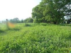 Продам земельный участок в Золотой Долине , 20 минут езды от Находки. 1 328кв.м., собственность, электричество. Фото участка
