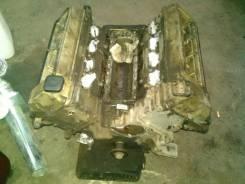 Продам Двигатель (ДВС) BMW E38; 4.4л. M62B44