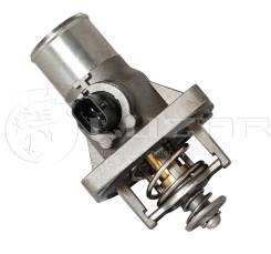 Термостат в сборе Chevrolet Cruze/Orlando/Aveo T255 1.4i/1.6i/1.8i LT0550