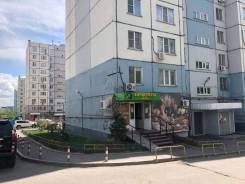 Сколько стоит коммерческая недвижимость в хабаровске арендовать офис Тургеневская