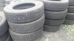Bridgestone Blizzak W979, 205/70 R16 LT