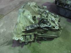 Коробка МКПП Honda Accord VII 2003-2008 (2.0 ARK51005797)