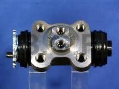 Цилиндр тормозной. Mazda Titan