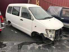 Кузов в сборе. Toyota Lite Ace, CR52V