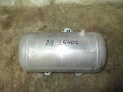 Осушитель тормозной системы. Audi A8, 4E2, 4E8 Audi S8, 4E2, 4E8 Двигатели: ASB, ASE, ASN, BBJ, BDX, BFL, BFM, BGK, BGN, BHT, BMC, BNG, BPK, BSB, BSM...
