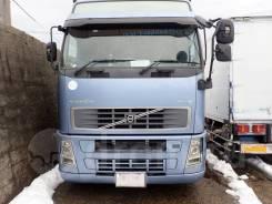 Volvo FH12. . Под заказ