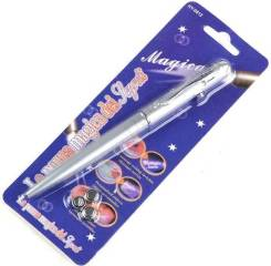 Ручки пиши-стирай.