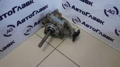 Раздаточная коробка. Renault Koleos Nissan Teana, TNJ32 Nissan Rogue, S35 Nissan X-Trail, T31, T31P, T31R, T31Z, TNT31 Двигатели: 2TR, M9R, QR25DE, MR...