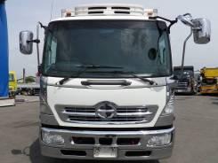 Hino Ranger. , 8 000куб. см., 5 000кг. Под заказ