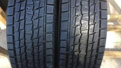 Goodyear Ice Navi SUV. Зимние, 2014 год, 10%, 2 шт