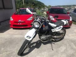 Suzuki Djebel. 200куб. см., исправен, птс, без пробега. Под заказ