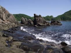 Мыс Брюса и острова Антипенко и Сибирякова 21 июня. Осталось 2 места.