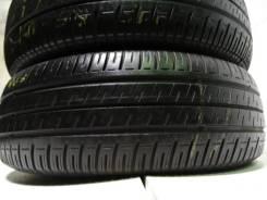 Dunlop SP 30, 175/65 R15
