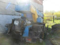 Юрмаш Юргинец КС-4372Б. Продам кран, 20 000кг.