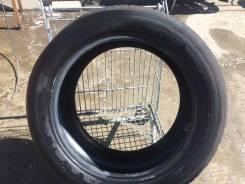Michelin 4x4 Diamaris. Летние, износ: 30, 1 шт