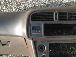 Прикуриватель. Toyota Carina, AT170, AT170G