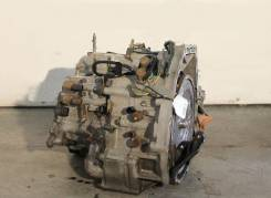 АКПП. Honda Torneo, CF3 Двигатель F18B
