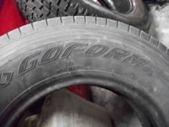 Goform G325. Летние, 2017 год, без износа, 1 шт