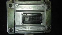 Блок управления двс. Lifan Solano, 620, 630 Двигатели: LF479Q2, LF481Q3