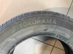 Yokohama Aspec. Летние, 20%, 4 шт