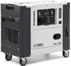 Дизель-генераторы. 498куб. см. Под заказ