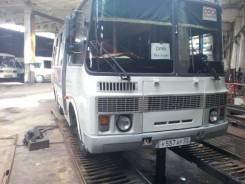ПАЗ 32053-20. Автобус, 4 700куб. см., 24 места