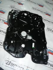 Стеклоподъемный механизм. Nissan Teana, J32, J32K, J32L, J32R, J32T, J32Z, PJ32, TNJ32 Nissan X-Trail, T31N, T31R, T31Z Двигатели: MR20DE, QR25DE, VQ2...