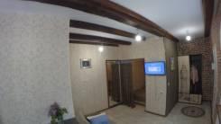 1-комнатная, улица Семеновская 8б. Центр, 26кв.м.