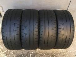 Bridgestone Potenza RE-11. Летние, 2014 год, 30%, 4 шт