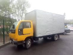Аренда грузовика с водителем и грузчиками