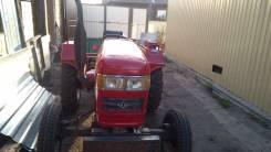 Taishan 24. Продаётся трактор Taishan TS-24, 24,00л.с.