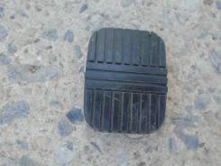 Педаль ручника. Nissan Liberty, RM12